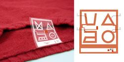 0108-RFID_cloth_tag.jpg