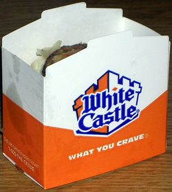 250px-WhiteCastleCheeseburgerbox.png