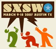 SXSW-thumb1.jpg