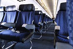 airline0406.jpg