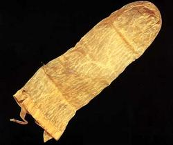ancientcondom.jpg