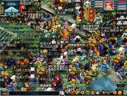 chinesegamers1-350.jpg