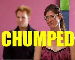 chumped.0.jpg
