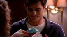 cupcakequeen.jpg