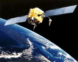 gps_satellite_650.jpg