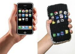 hand-knit-iphone.jpg