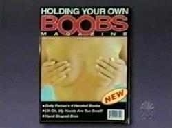 holdyourownboobs.jpg