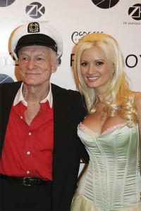 hugh-hefner-marry-holly.jpg