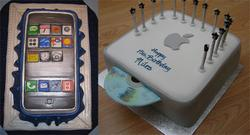 iphone-mac-mini-cakes.jpg