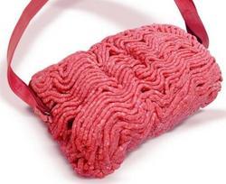 meat-purse.jpg