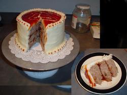 meatcake02.jpg