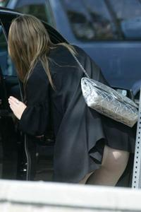 mischa-barton-tights-butt-01-thumb.jpg