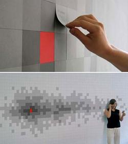 pixelnotes.jpg