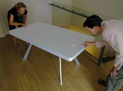 pong-table.jpg