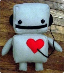robot3zoom.jpg