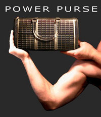 solarjopowerpurse_01-thumb-thumb.jpg