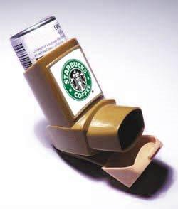 starbucks_inhaler.jpg