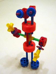 tinkertoy5.jpg