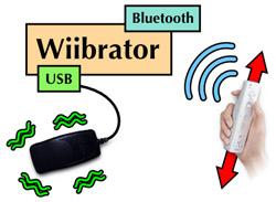 wiibrator.jpg