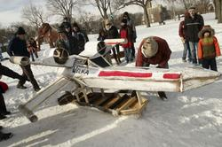 x-wing-fighter-sled.jpg